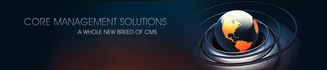Core Management Solutions