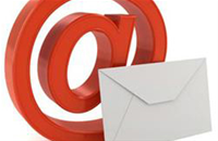 Mailing List Management in CMS